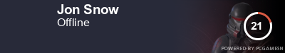 Steam Profile badge for X Æ A-12 Musk: Get your our own Steam Signature at SteamProfile.com