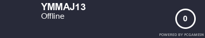 Steam Profile badge for Bae Joo Hyun: Get your our own Steam Signature at SteamProfile.com